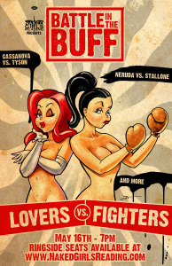 LoversAndFighters-Poster-small
