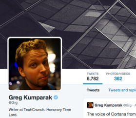 Twitter Starts Rolling Out The New Profile Look  — Here's How To Get It Now