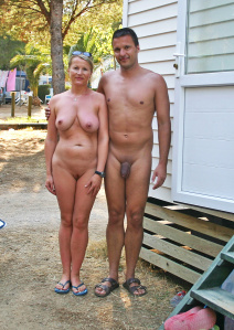 At_the_nudist_camp